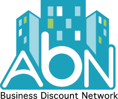 abn_logo.png