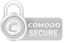 buy_today/comodo_secure_gray.png